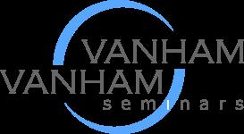 Vanham & Vanham